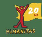 Društvo Humanitas