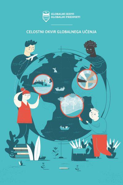 Celostni okvir globalnega učenja_NASLOVNICA